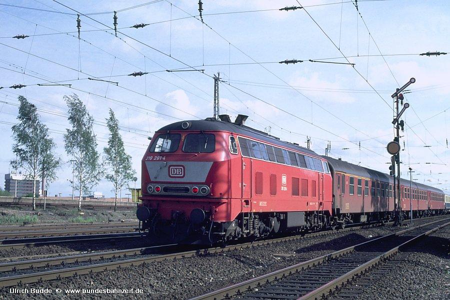 http://www.bundesbahnzeit.de/dso/Diebsteich/b42-218_281.jpg