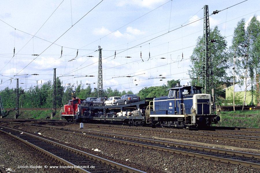 http://www.bundesbahnzeit.de/dso/Diebsteich/b43-360_136.jpg