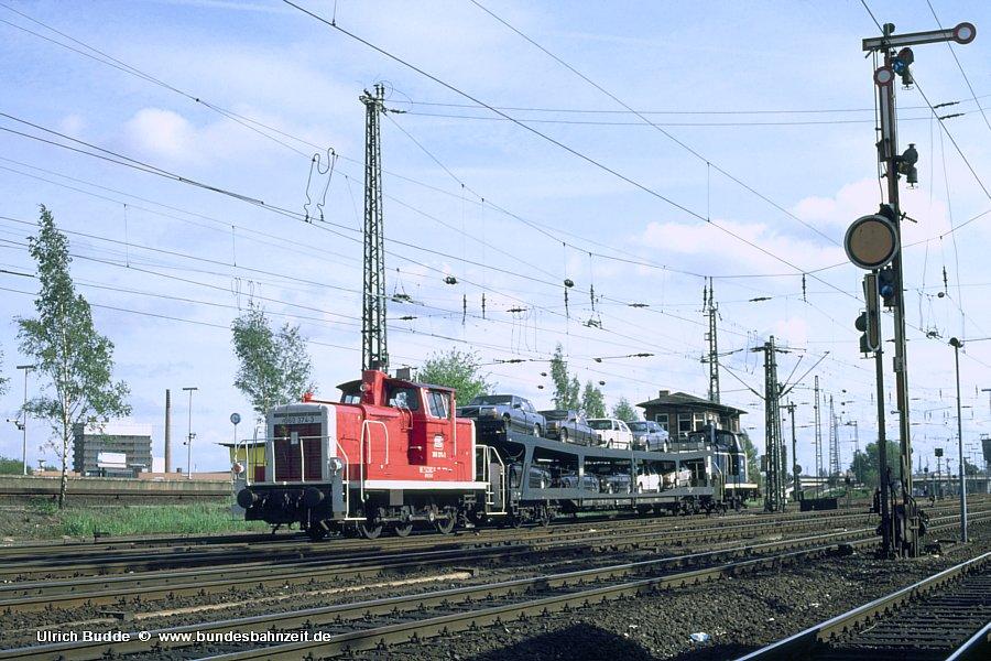 http://www.bundesbahnzeit.de/dso/Diebsteich/b44-360_374.jpg