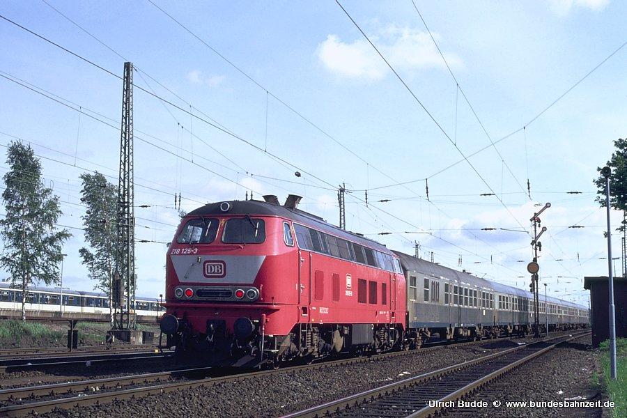 http://www.bundesbahnzeit.de/dso/Diebsteich/b46-218_125.jpg