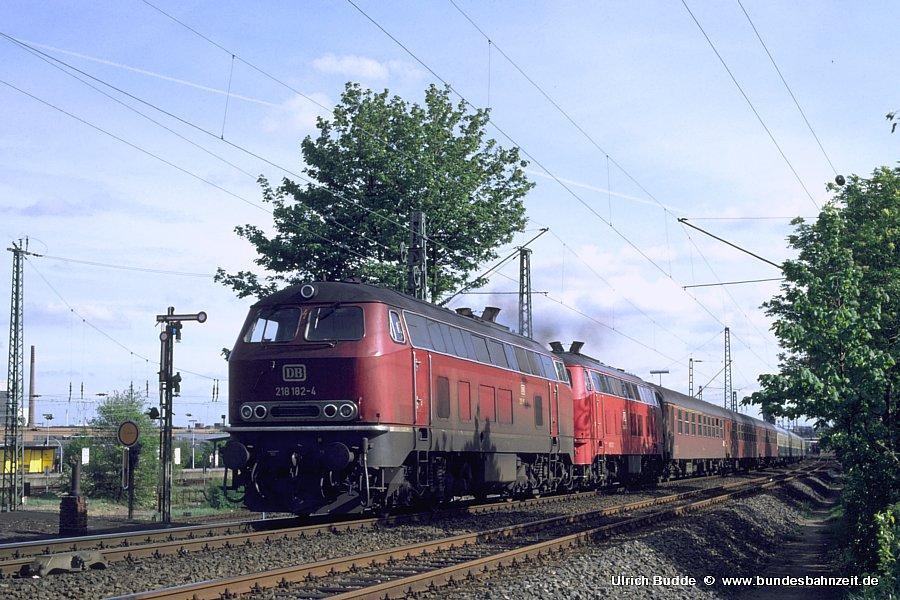 http://www.bundesbahnzeit.de/dso/Diebsteich/b48-218_182+218_281.jpg