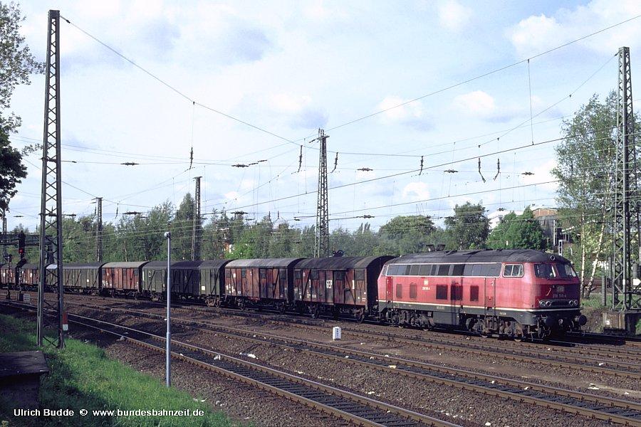 http://www.bundesbahnzeit.de/dso/Diebsteich/b50-218_158.jpg