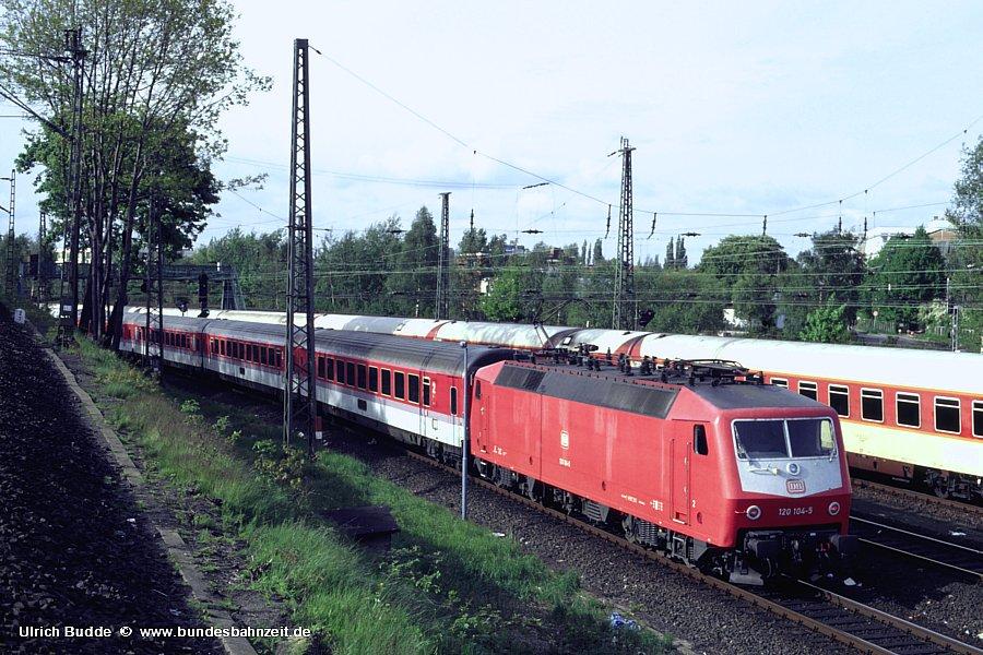 http://www.bundesbahnzeit.de/dso/Diebsteich/b55-120_104.jpg