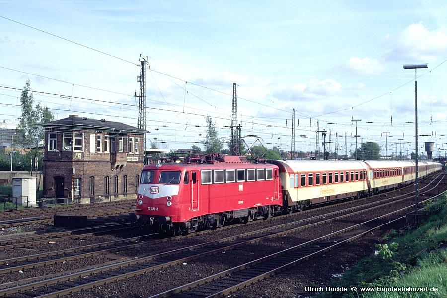 http://www.bundesbahnzeit.de/dso/Diebsteich/b56-110_371.jpg