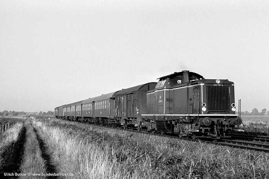 http://www.bundesbahnzeit.de/dso/Diesel-Paradies_S-H/b01-212_116.jpg