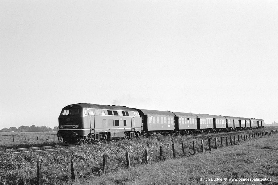 http://www.bundesbahnzeit.de/dso/Diesel-Paradies_S-H/b03-216_031.jpg