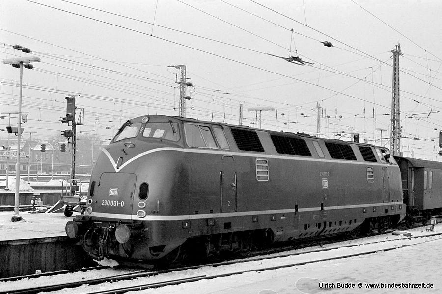 http://www.bundesbahnzeit.de/dso/Diesel-Paradies_S-H/b05-230_001.jpg