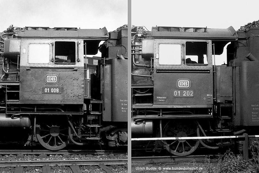 http://www.bundesbahnzeit.de/dso/Diverses/b01-01_008_vs_01_202.jpg