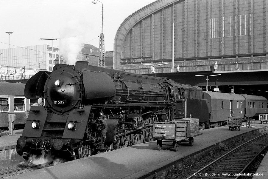 01 502 at Hamburg Altona