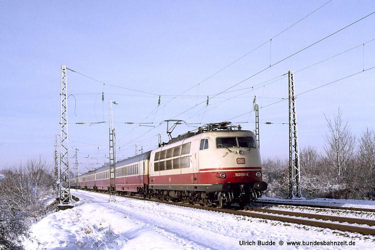 http://www.bundesbahnzeit.de/dso/Diverses/b01-103_161.jpg