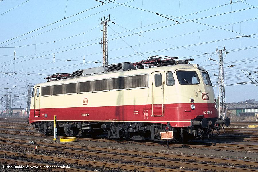 http://www.bundesbahnzeit.de/dso/Diverses/b01-112_495.jpg