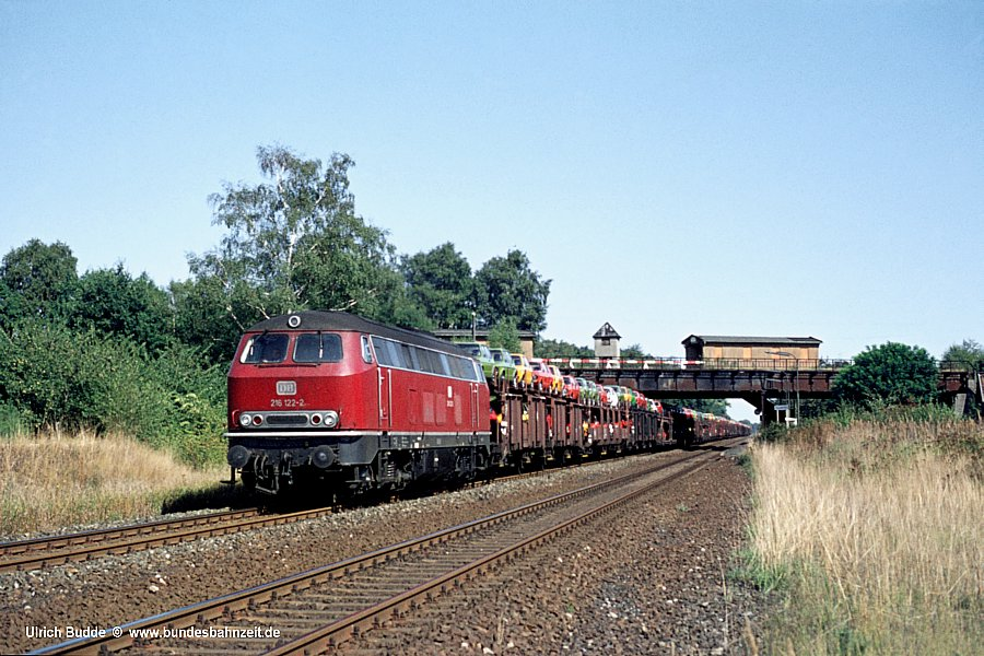 http://www.bundesbahnzeit.de/dso/Diverses/b01-216_122.jpg
