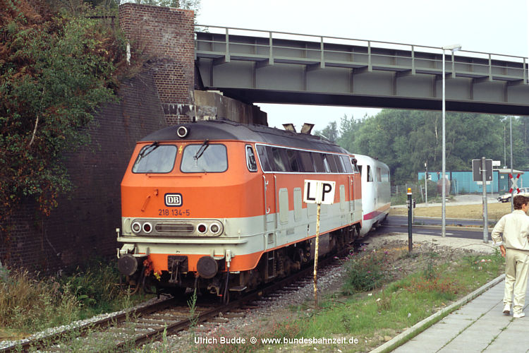 http://www.bundesbahnzeit.de/dso/Diverses/b01-218_134.jpg