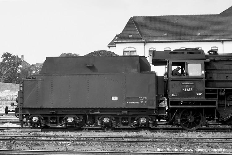 http://www.bundesbahnzeit.de/dso/Diverses/b01-22T32alt.jpg