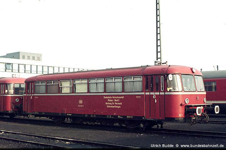 http://www.bundesbahnzeit.de/dso/Diverses/b01-722_001.jpg