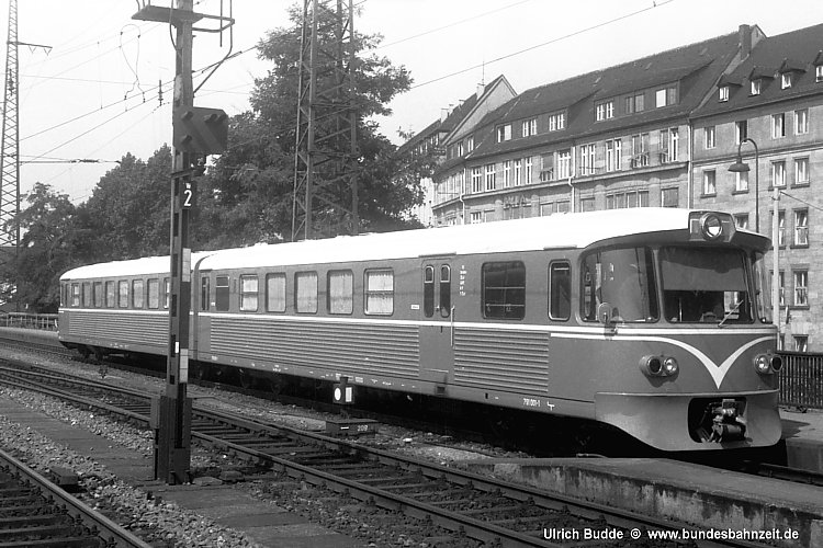 http://www.bundesbahnzeit.de/dso/Diverses/b01-791_001.jpg