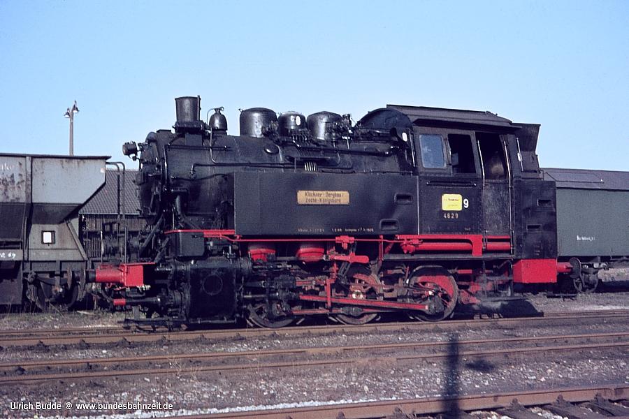 http://www.bundesbahnzeit.de/dso/Diverses/b01-KBAG_9.jpg