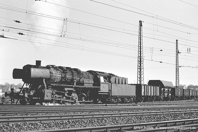 http://www.bundesbahnzeit.de/dso/Diverses/b02-050_015.jpg