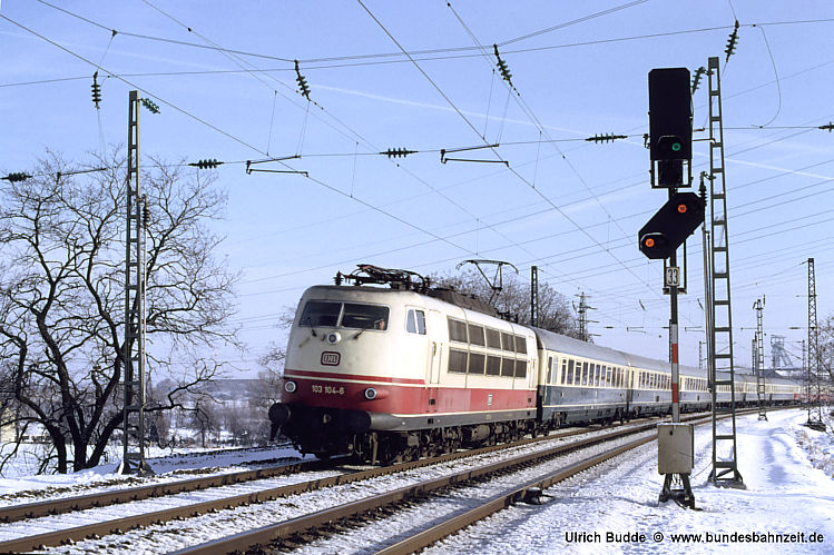 http://www.bundesbahnzeit.de/dso/Diverses/b02-103_104.jpg