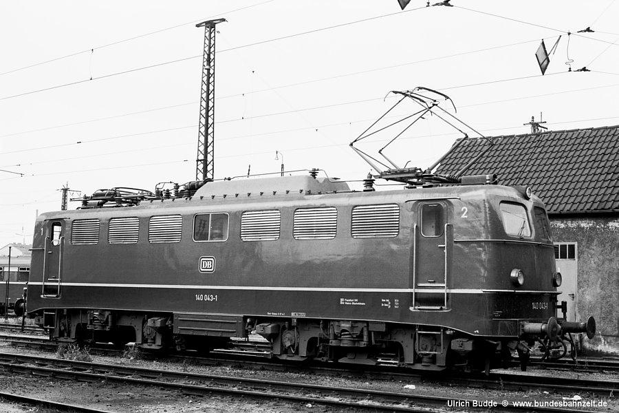 http://www.bundesbahnzeit.de/dso/Diverses/b02-140_043.jpg