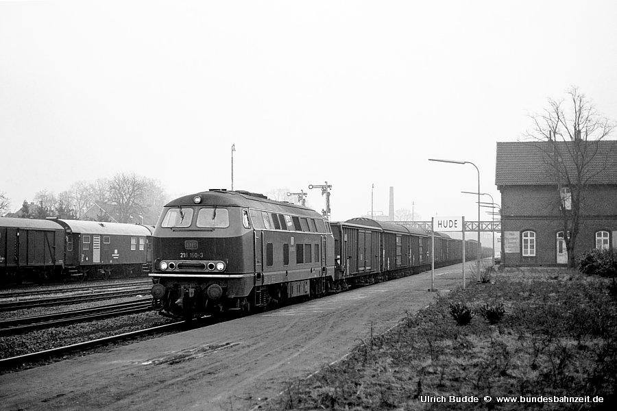 http://www.bundesbahnzeit.de/dso/Diverses/b02-216_150.jpg