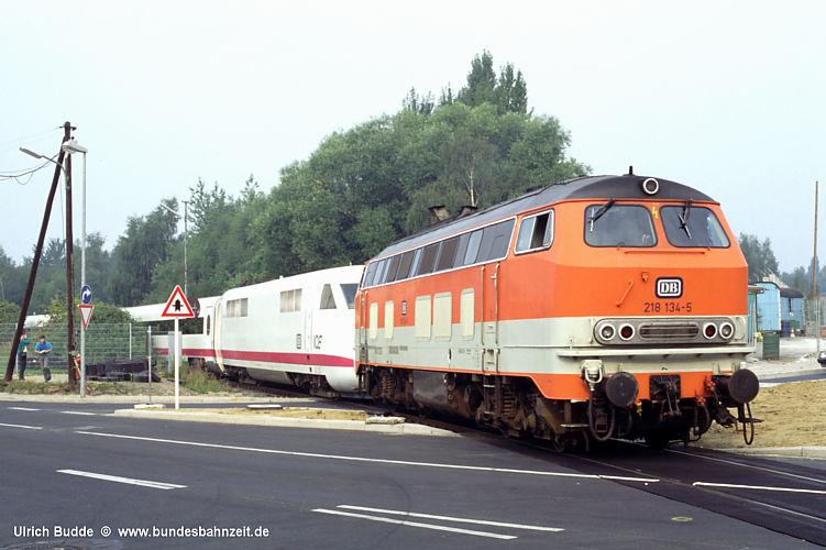 http://www.bundesbahnzeit.de/dso/Diverses/b02-218_134.jpg