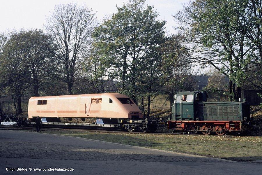 http://www.bundesbahnzeit.de/dso/Diverses/b02-SWE_3.jpg