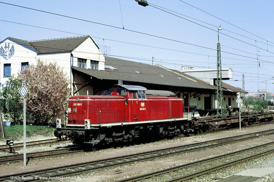 http://www.bundesbahnzeit.de/dso/Diverses/b03-290_150.jpg