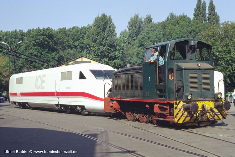 http://www.bundesbahnzeit.de/dso/Diverses/b03-FK1+401_002.jpg