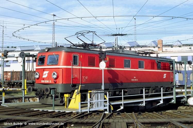 http://www.bundesbahnzeit.de/dso/Drehscheibenbilder/b05-1010_006.jpg