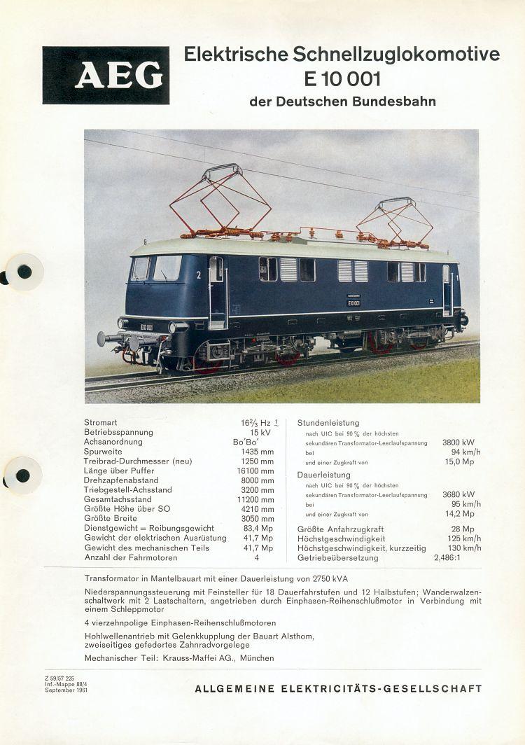 http://www.bundesbahnzeit.de/dso/E10.0-Die_Prototypen/b01-AEG-E10_001.jpg