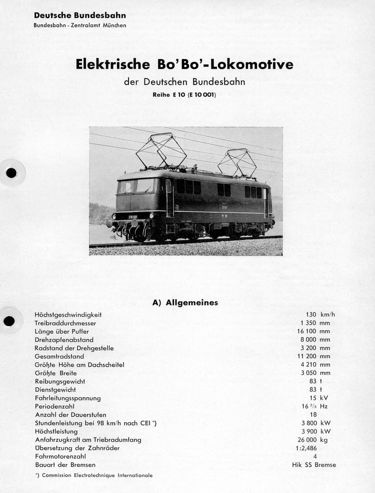 http://www.bundesbahnzeit.de/dso/E10.0-Die_Prototypen/b02-BZA-E10_001.jpg