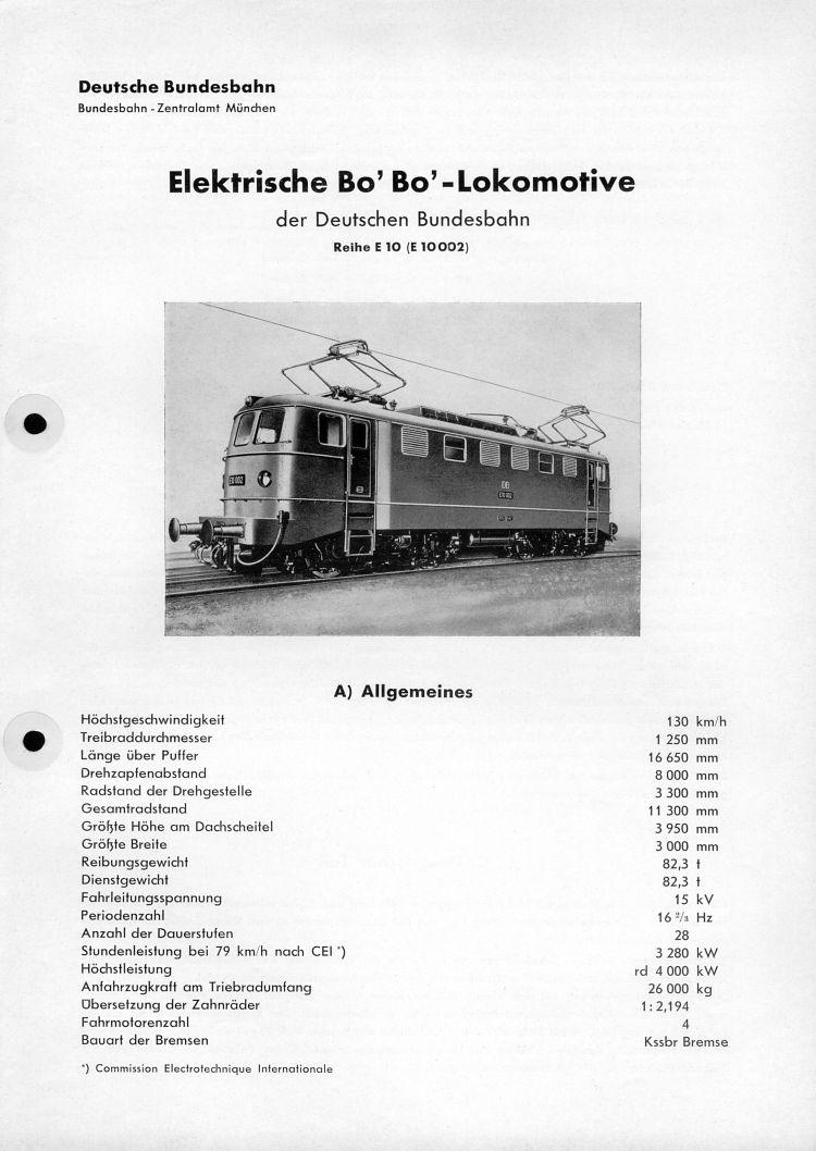 http://www.bundesbahnzeit.de/dso/E10.0-Die_Prototypen/b03-BZA-E10_002.jpg