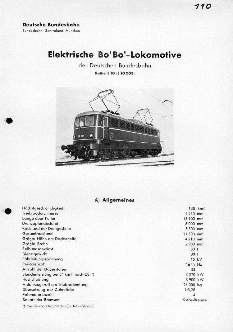 http://www.bundesbahnzeit.de/dso/E10.0-Die_Prototypen/b04-BZA-E10_003.jpg