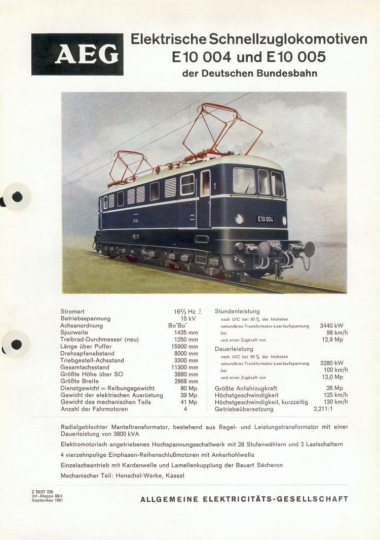http://www.bundesbahnzeit.de/dso/E10.0-Die_Prototypen/b05-AEG-E10_004.jpg