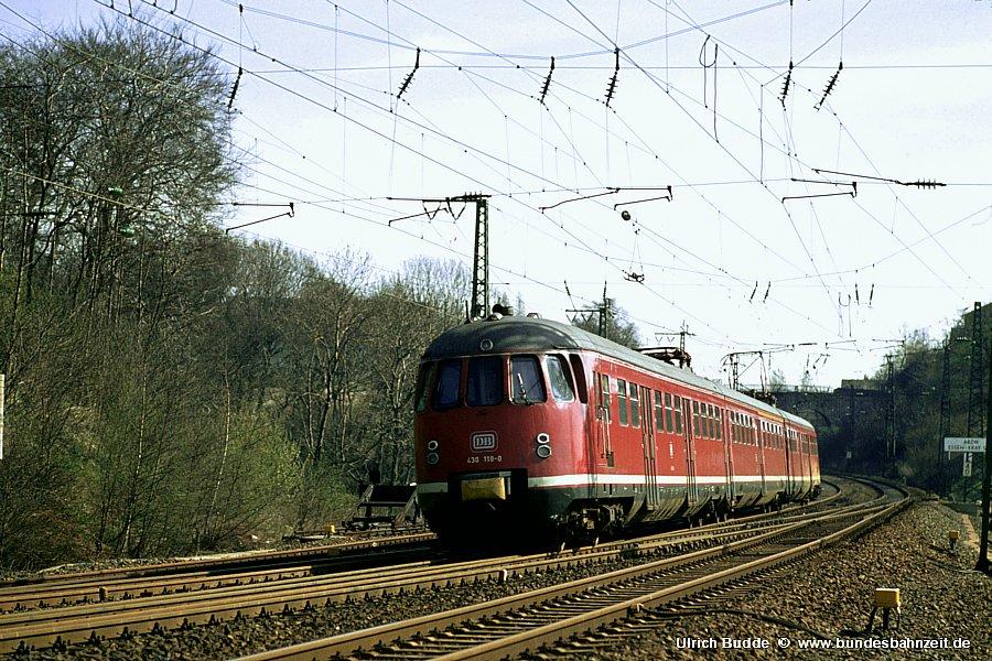 http://www.bundesbahnzeit.de/dso/ET30/b02-430_118.jpg
