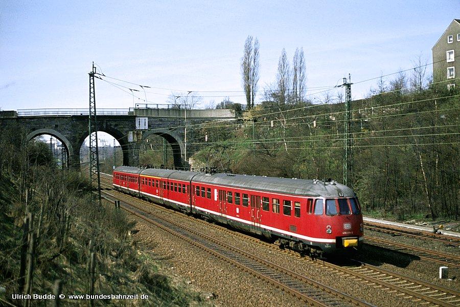 http://www.bundesbahnzeit.de/dso/ET30/b03-430_419.jpg