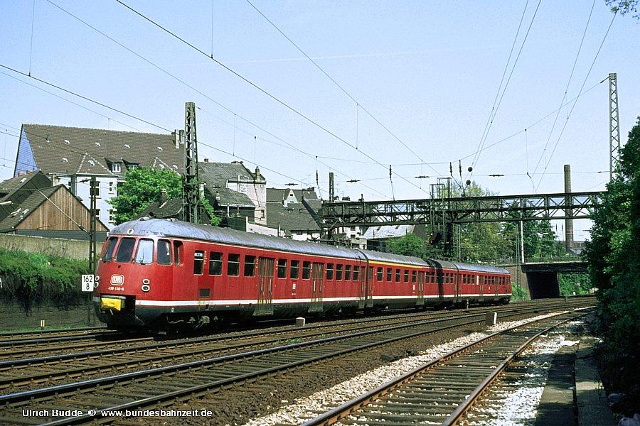 http://www.bundesbahnzeit.de/dso/ET30/b05-430_416.jpg