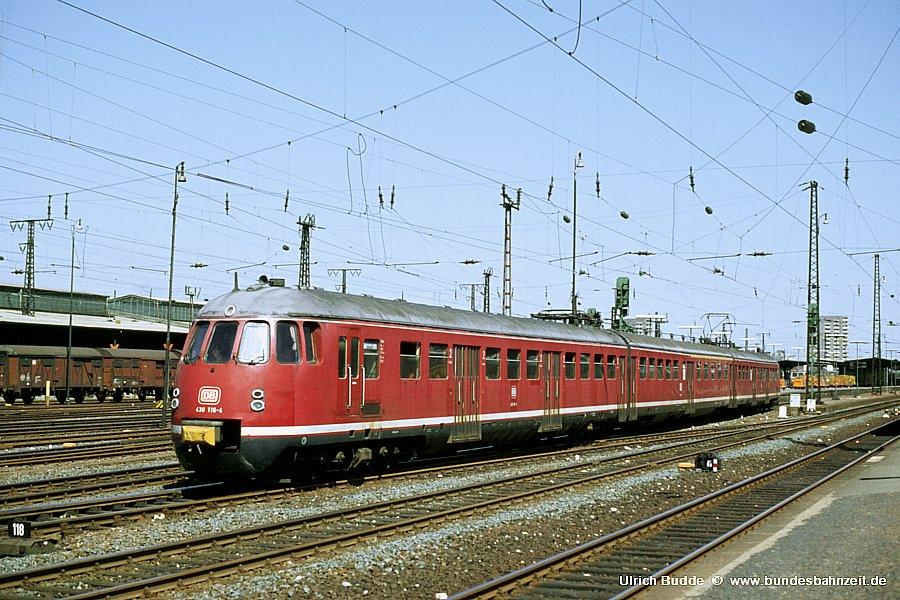 http://www.bundesbahnzeit.de/dso/ET30/b11-430_116.jpg