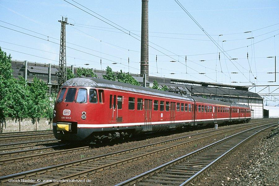 http://www.bundesbahnzeit.de/dso/ET30/b12-430_123.jpg