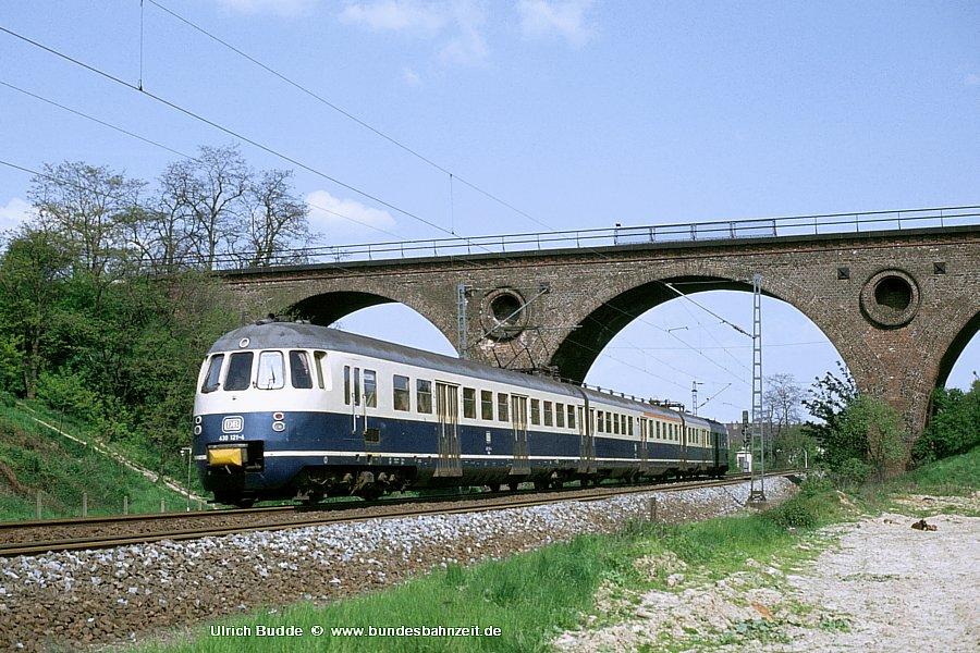 http://www.bundesbahnzeit.de/dso/ET30/b13-430_121.jpg