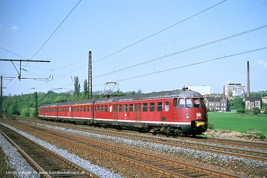 http://www.bundesbahnzeit.de/dso/ET30/b14-430_407.jpg