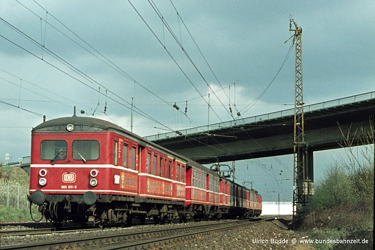 http://www.bundesbahnzeit.de/dso/ET_Direktion_Stuttgart/b03-865_611.jpg