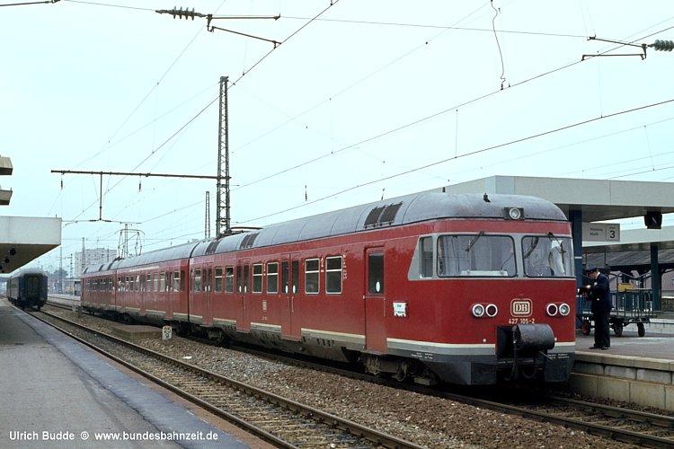 http://www.bundesbahnzeit.de/dso/ET_Direktion_Stuttgart/b04-427_105.jpg