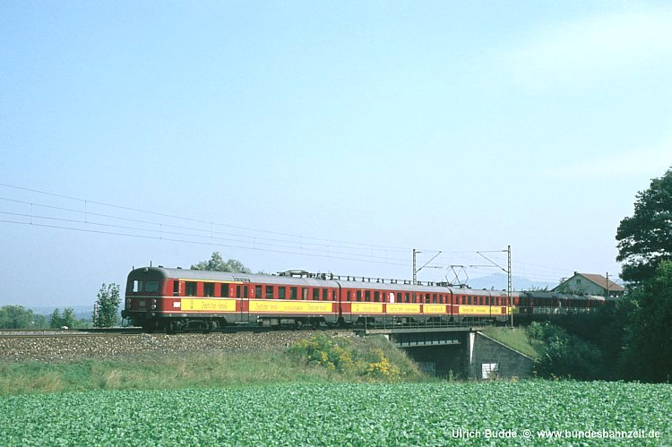 http://www.bundesbahnzeit.de/dso/ET_Direktion_Stuttgart/b05-425_403.jpg
