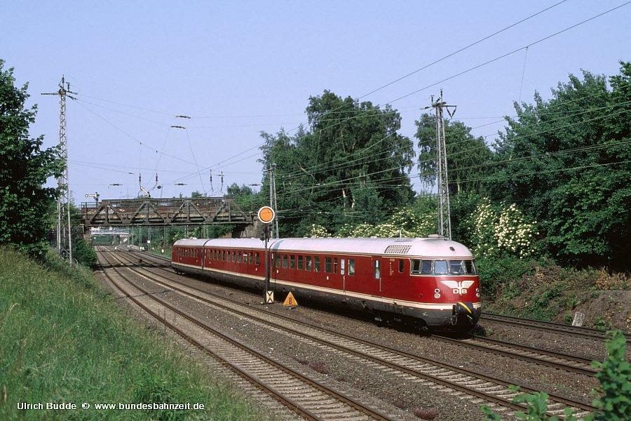 http://www.bundesbahnzeit.de/dso/Eierkoepfe/b02-VT08_503.jpg