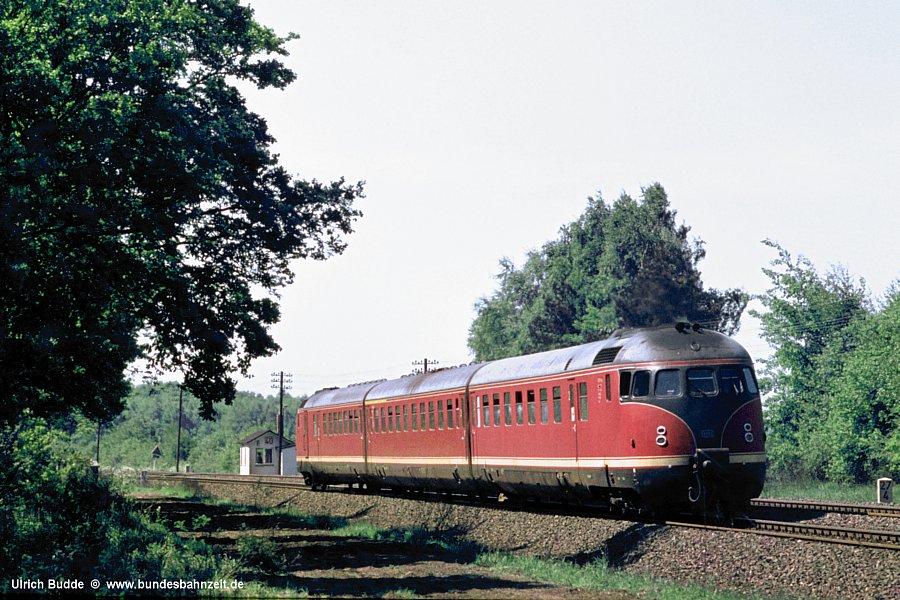 http://www.bundesbahnzeit.de/dso/Eierkoepfe/b05-613_618.jpg