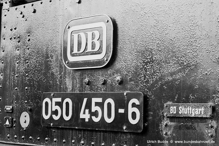 http://www.bundesbahnzeit.de/dso/Eine_94.0_in_Hannover/b07-050_450.jpg