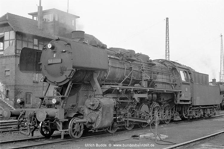 http://www.bundesbahnzeit.de/dso/Eine_94.0_in_Hannover/b08-52_330.jpg