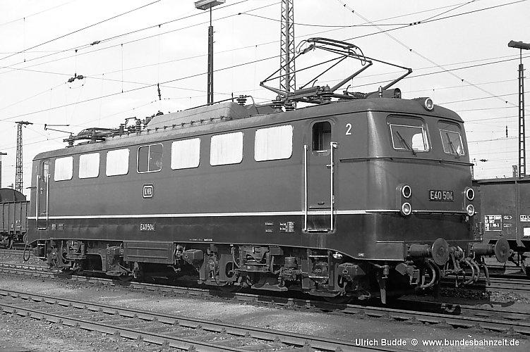 http://www.bundesbahnzeit.de/dso/Einheitselloks/b05-E40_504.jpg